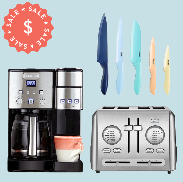 Presidents Day Sale Appliances