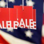 Amazon Presidents Day Sale 2020