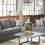 Ashley Furniture Presidents Day Sale