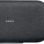 Google Home Max Bluetooth Speakers Presidents Day Sale