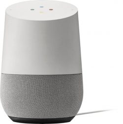Google Home Presidents Day Sale