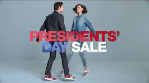 Macy's Presidents Day Sales